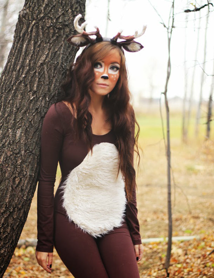 DIY-Deer-Costume-flattery