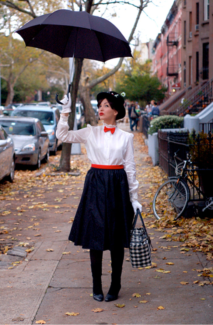 DIY-Mary-Poppins-Costume-keikolynn1