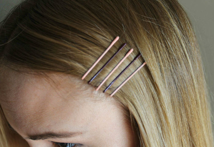 DIY bobby pin2 (12)