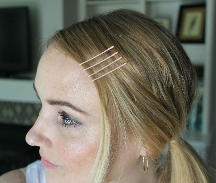 DIY bobby pin2 (2)