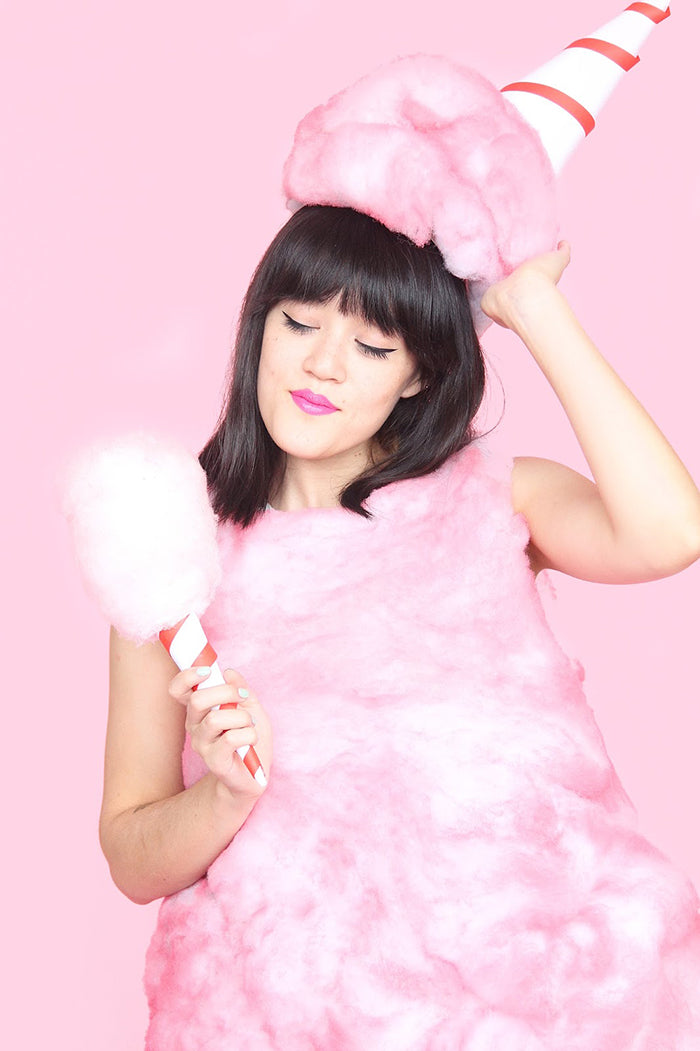 DIY-cotton-candy-costume-aww-sam