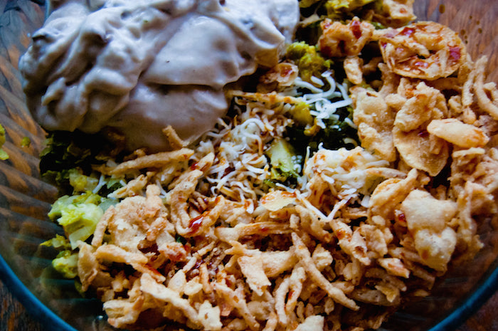 brussles sprouts, bacon brussels sprouts, bacon, brussels sprouts casseroles, winter casseroles, Thanksgiving casseroles, fall casseroles, Thanksgiving sides