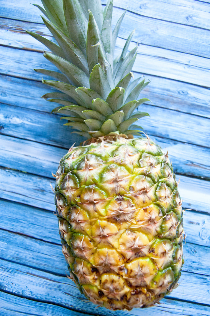 pineapple, grilled pineapple, marinades, pineapple marinade, vegan, clean eating, grilling, summer dishes, summer sides, beach body, beach recipes, summer