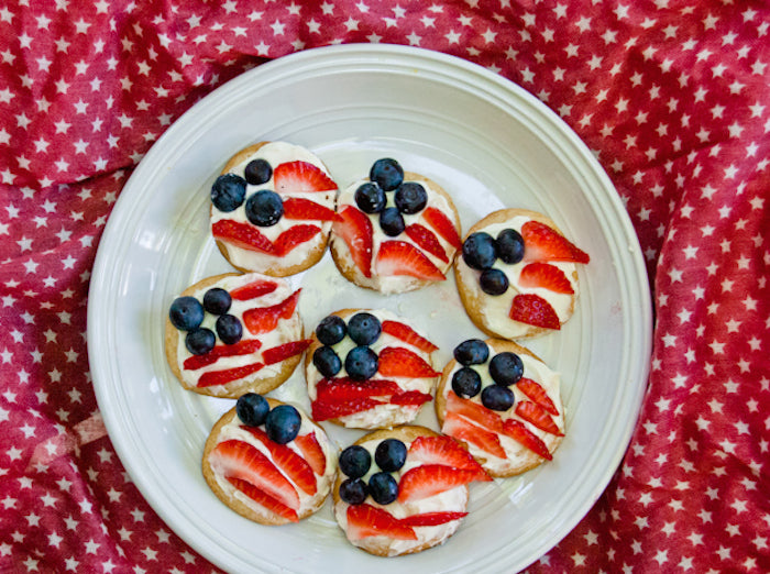 4th of July Tarte,tart filling, american tart, fourth of july desserts, easy tart recipes, blueberry desserts, strawberry desserts, fruit tart, fourth of july,