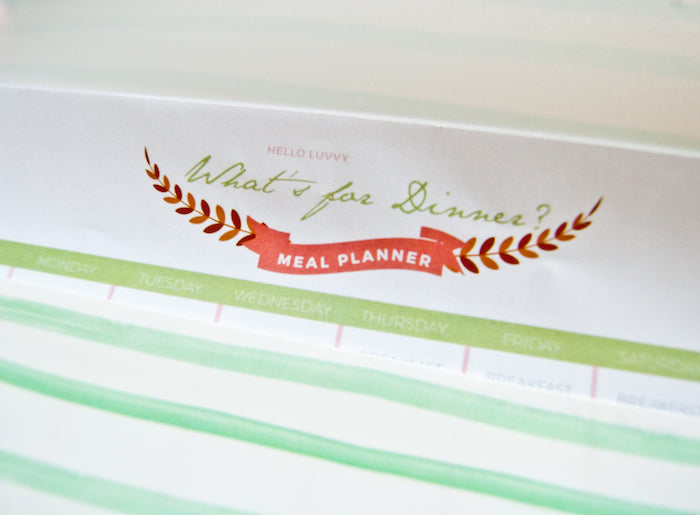 meal planning, meal planning tips, planning, meal planning graphic, graphic organizers