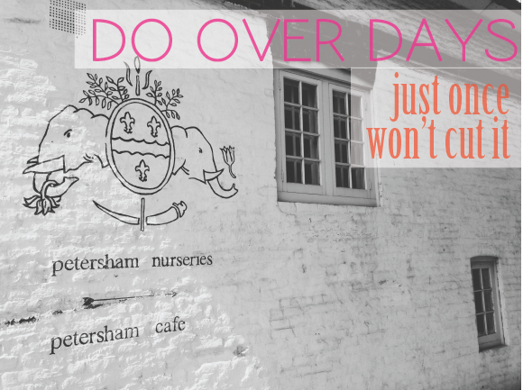 Do Over Days_Petersham Cafe-01