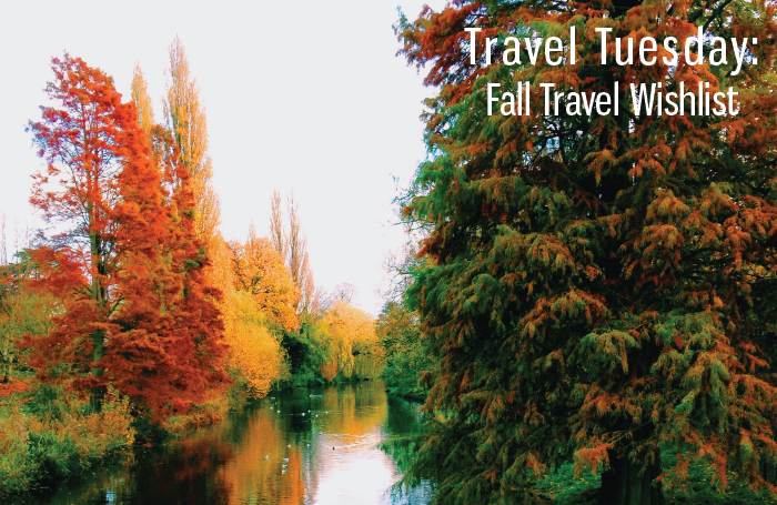 Fall Travel Wishlist_Header-01