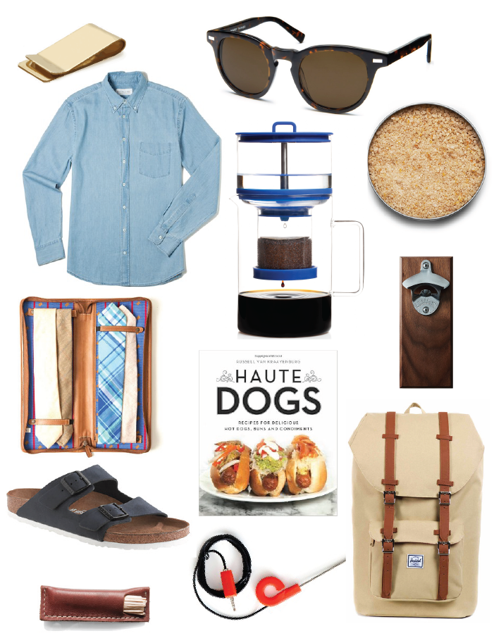 Fathers Day Gift Guide-01