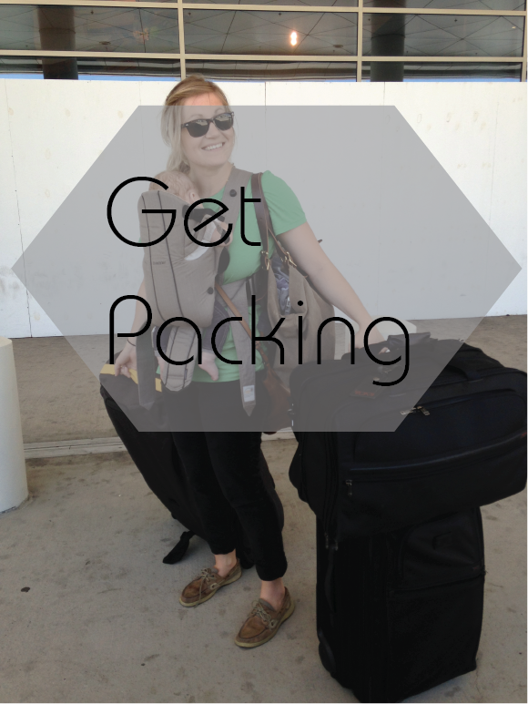 Get Packing_Header-01