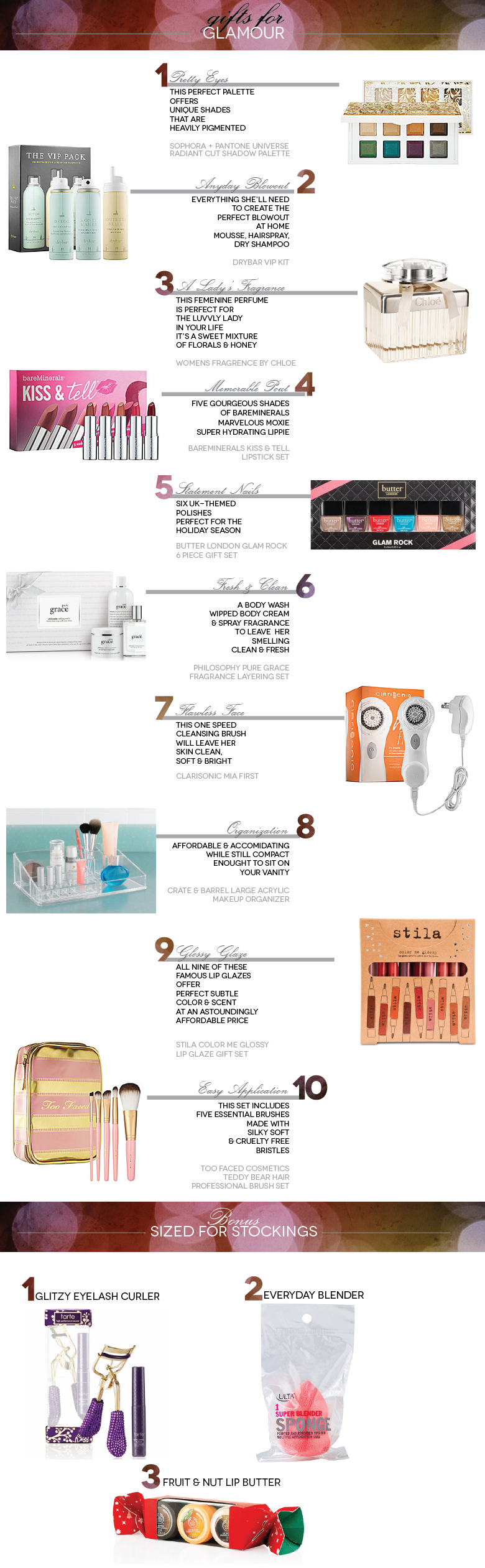 Gift Guide 2013_Beauty_Items-01
