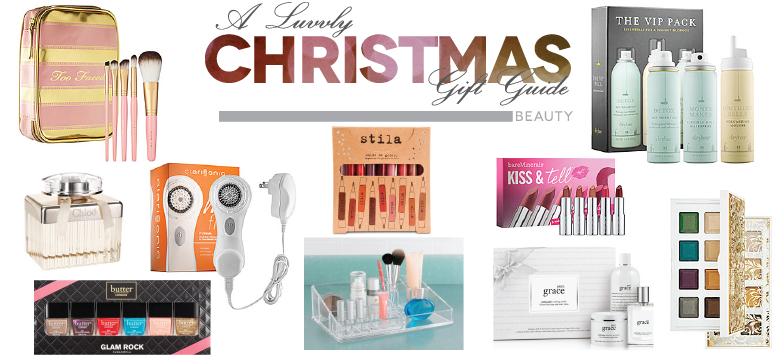 Gift Guide 2013_Beauty_Pinable-01