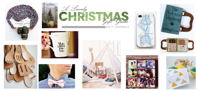 Gift Guide 2013_DIY_Pinable-01