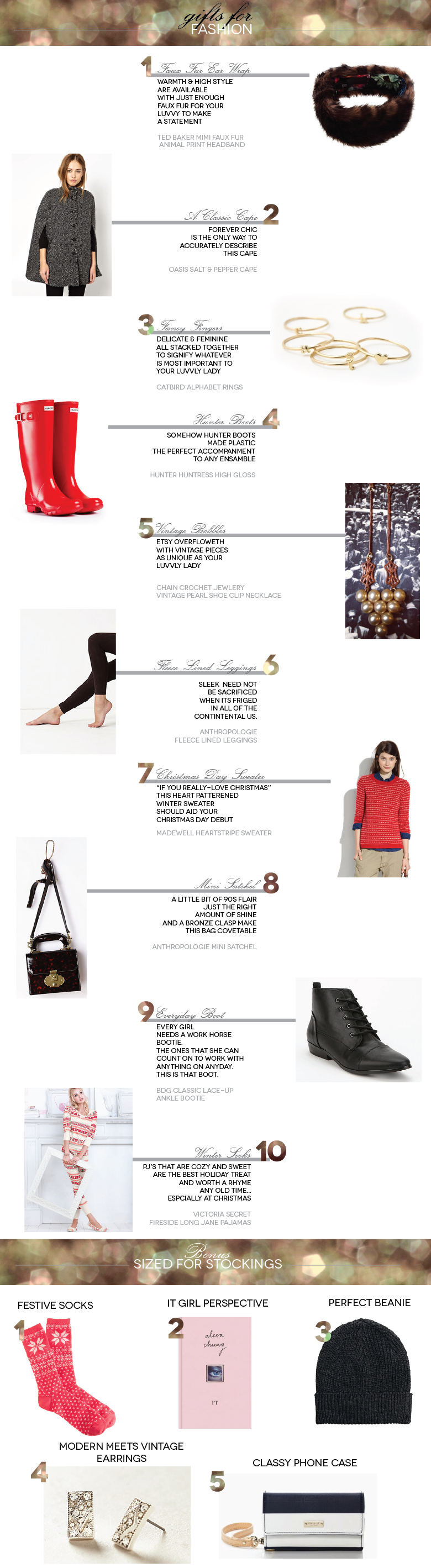 Gift Guide 2013_Fashion_Items-01