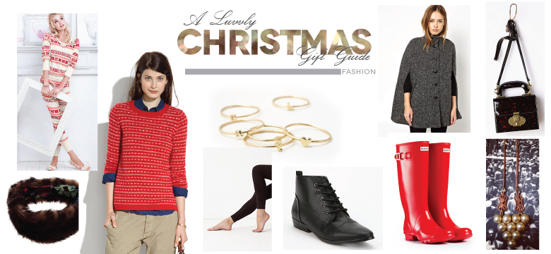 Gift Guide 2013_Fashion_Pinable-01