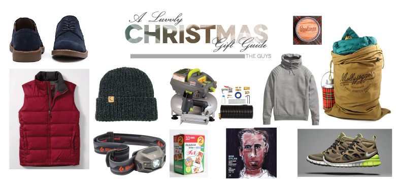 Gift Guide 2013_Lone Male_Pinable-01