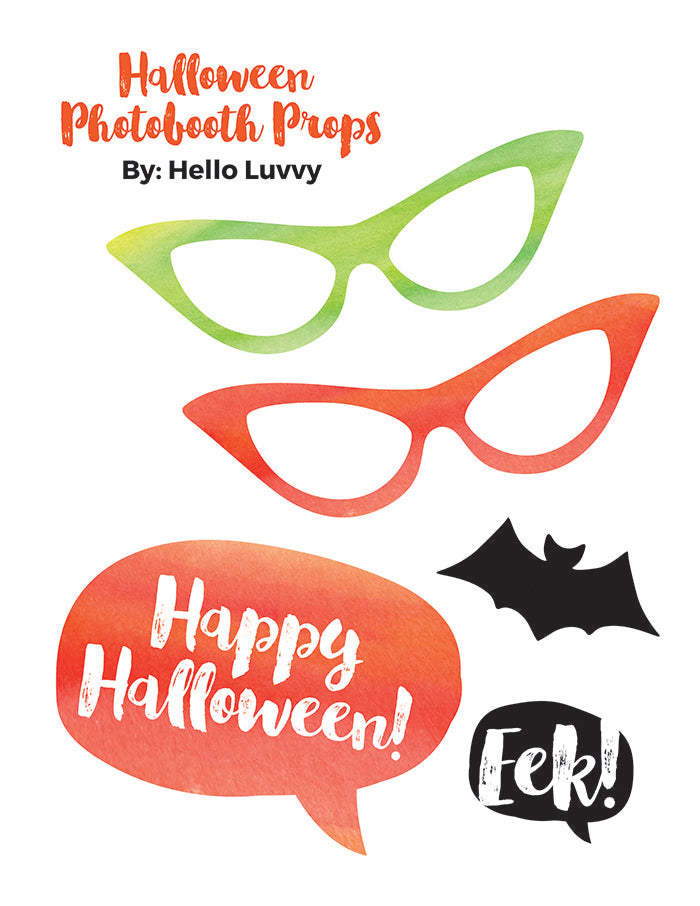 Halloween-Photo-booth-props-by-hello-luvvy-1