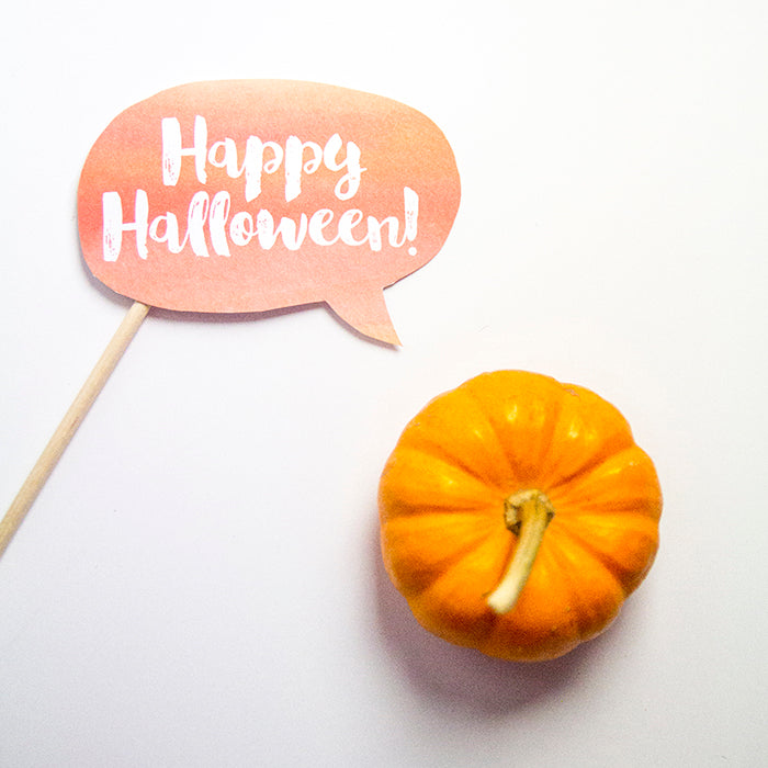 Halloween-Photo-booth-props-by-hello-luvvy1