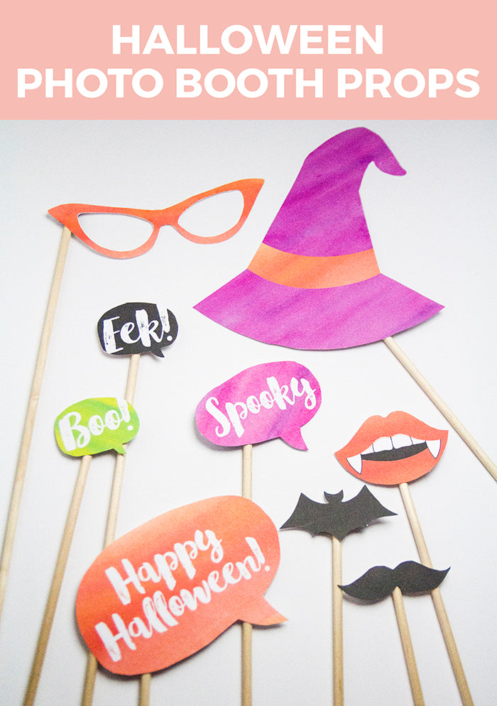 Halloween-Photo-booth-props-by-hello-luvvy2