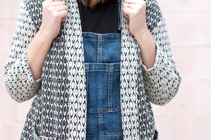 old navy overalls-hello luvvy