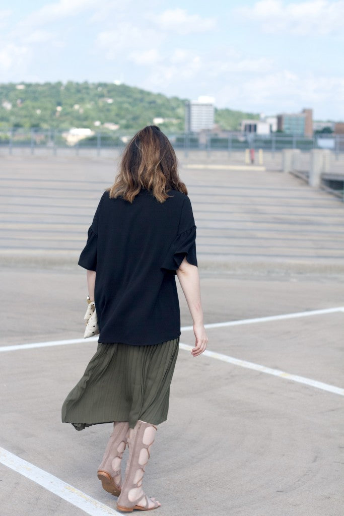 oversized style-outfit hello luvvy