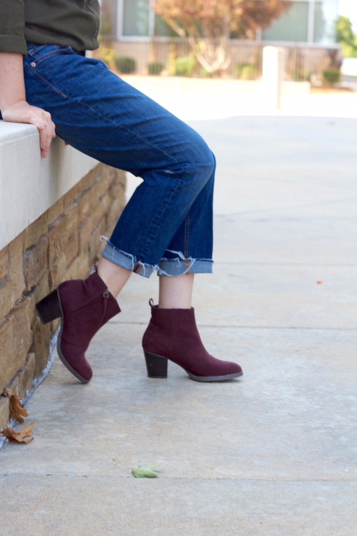 fall basics with old navy-hello luvvy