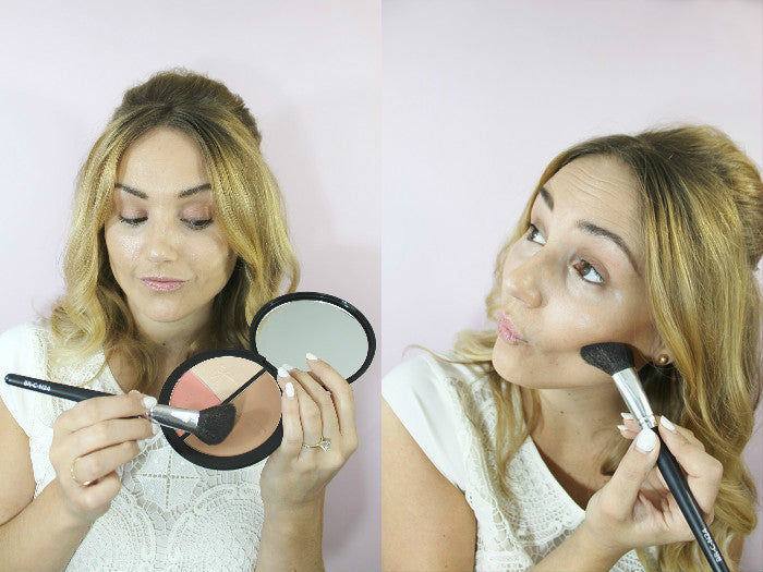 IT Cosmetics Wedding Day Look Duo1
