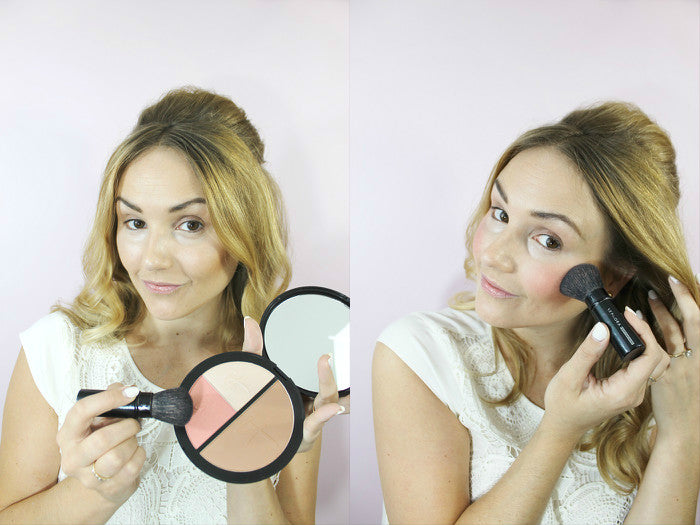 IT Cosmetics Wedding Day Look Duo2
