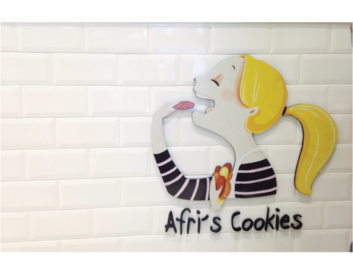 Must Madrid_Afri's Cookies_Feature