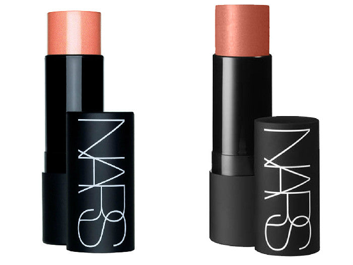 NARS_the multiple duo
