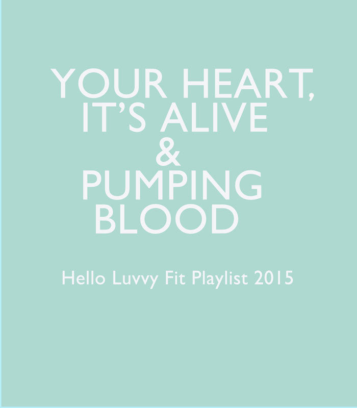 PumpinBloodPlaylist-copy1