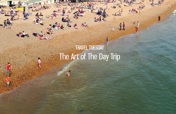 The Art of the Day Trip-01