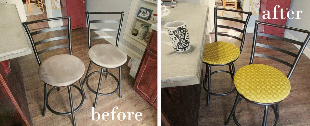 before-after-barstools