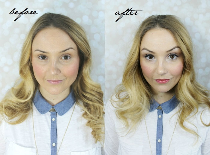 big eyes_before after