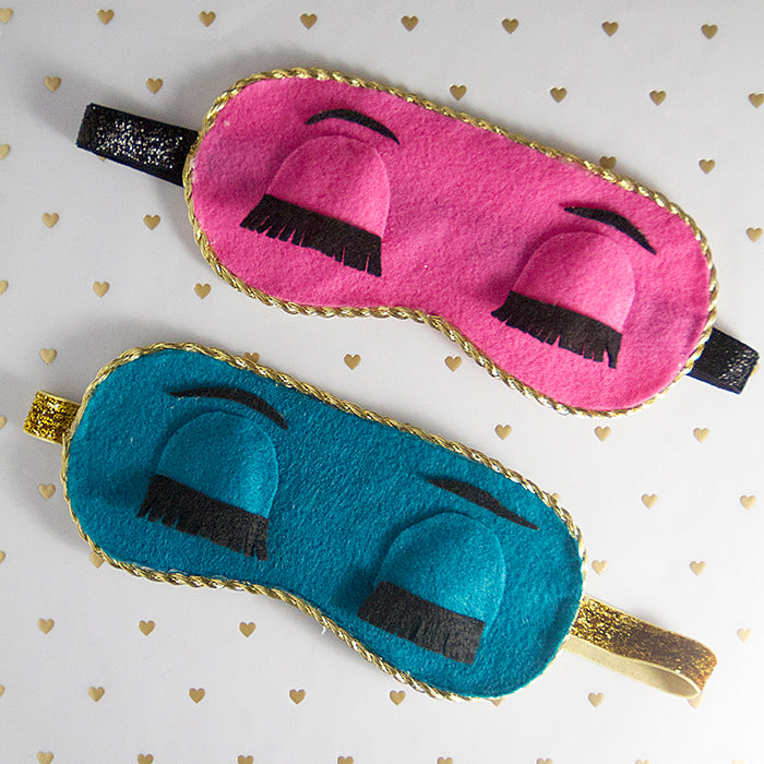breakfast-at-tiffanys-sleeping-mask15