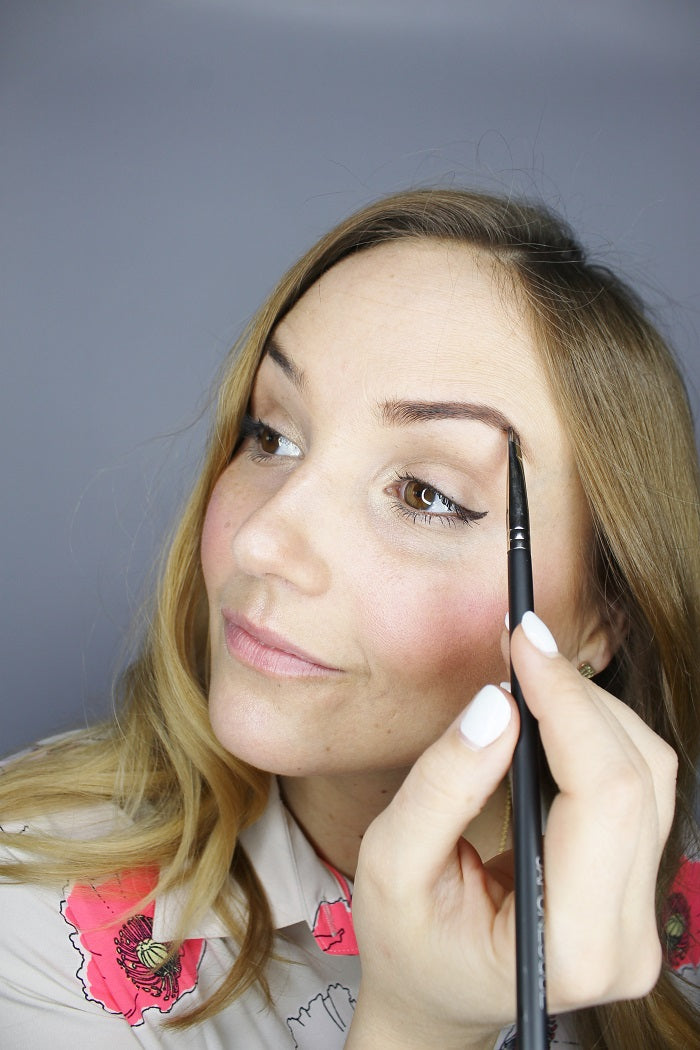 brow brush up (10)