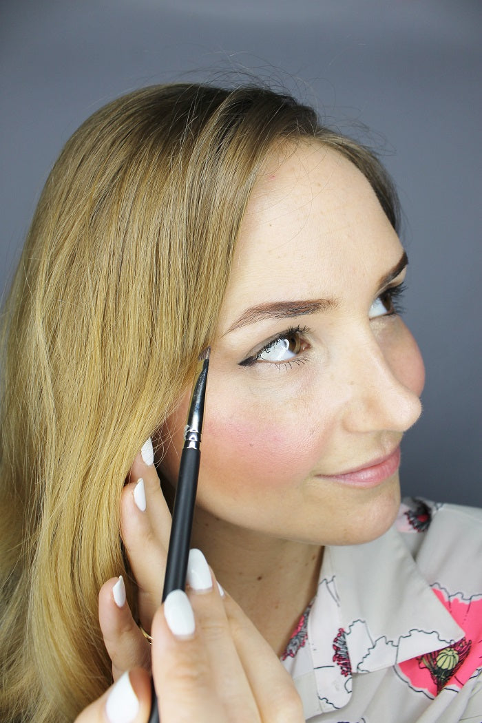 brow brush up (14)