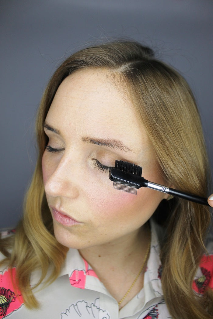 brow brush up (4)