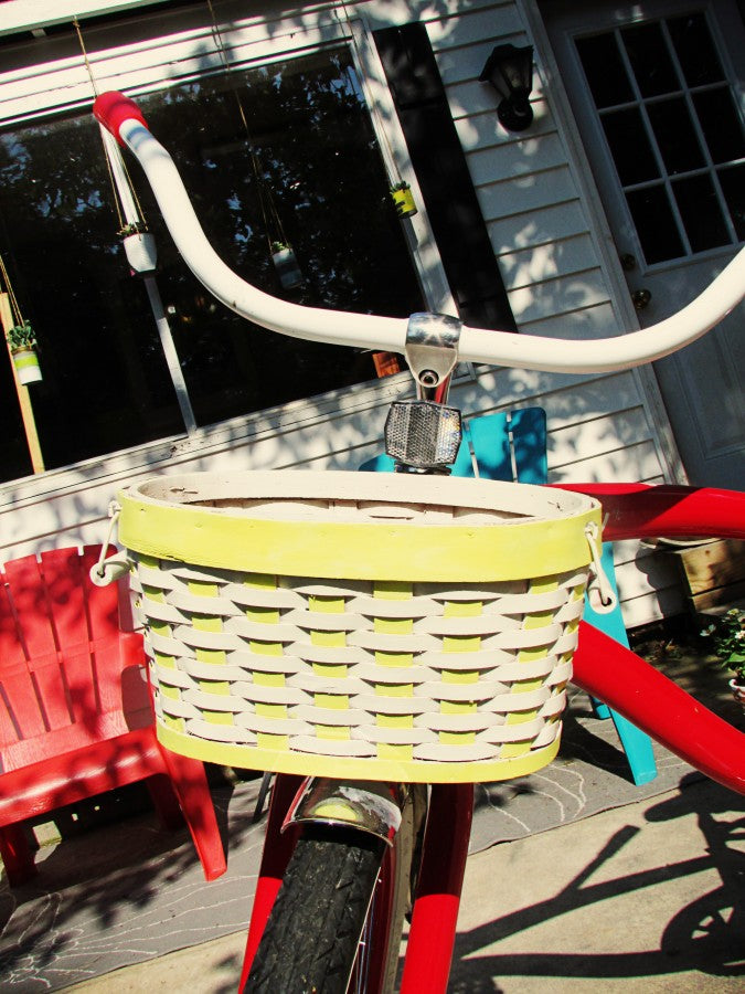 diy bike basket copy
