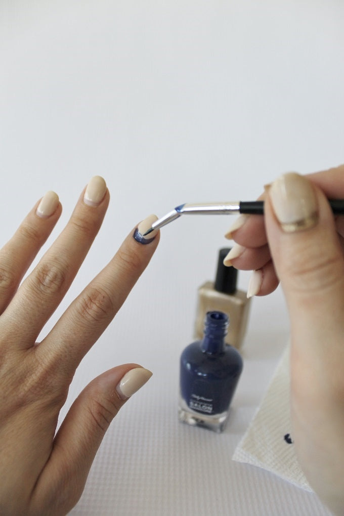 extend your manicure (13)