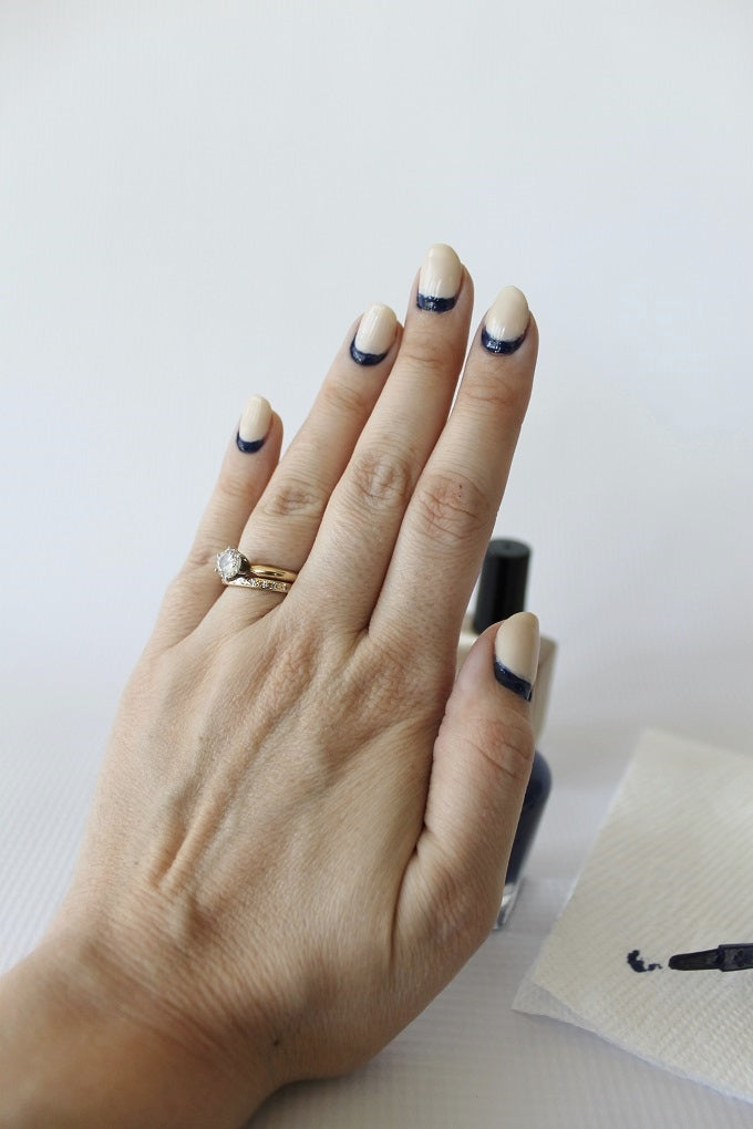 extend your manicure (15)