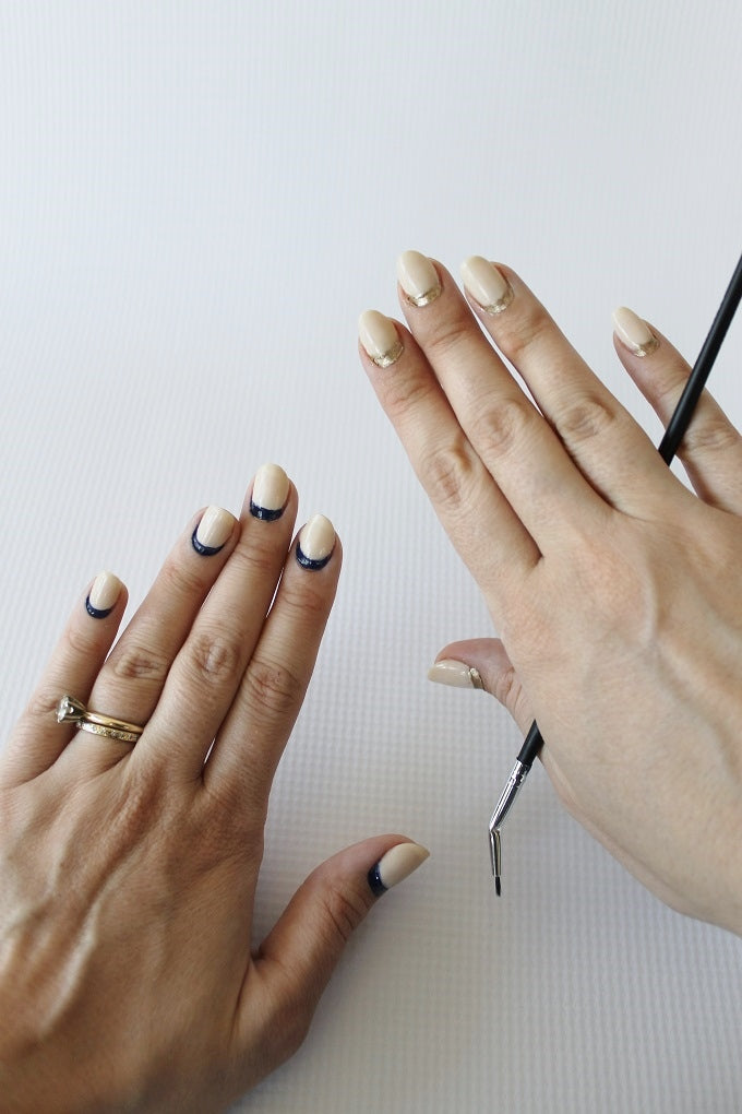 extend your manicure (23)