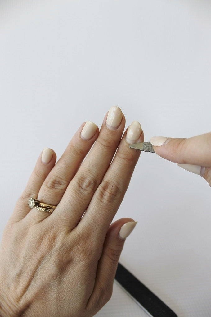 extend your manicure (3)