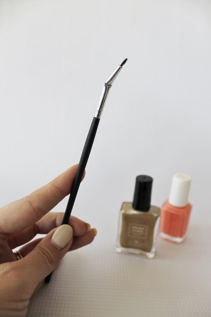 extend your manicure (5)