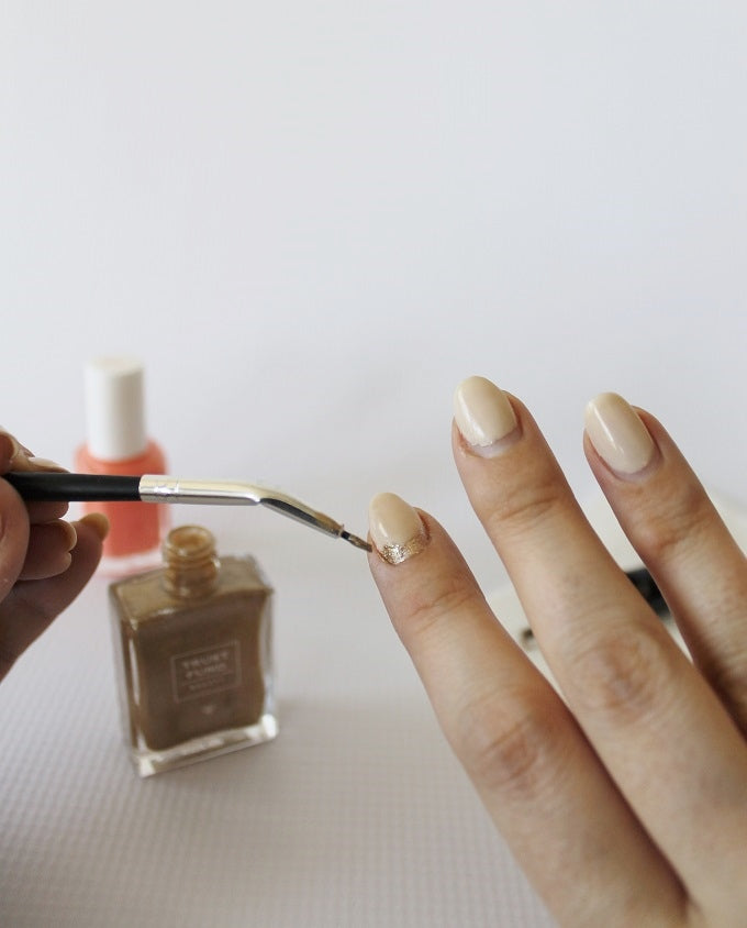 extend your manicure (7)