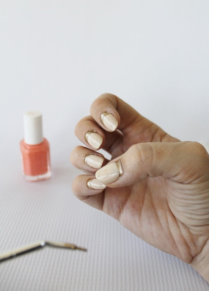 extend your manicure (9)