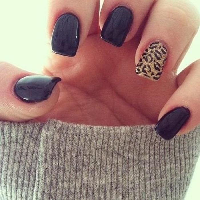 fall manis_navy and cheetah