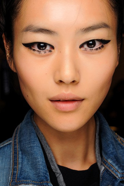 fall trends_eyes