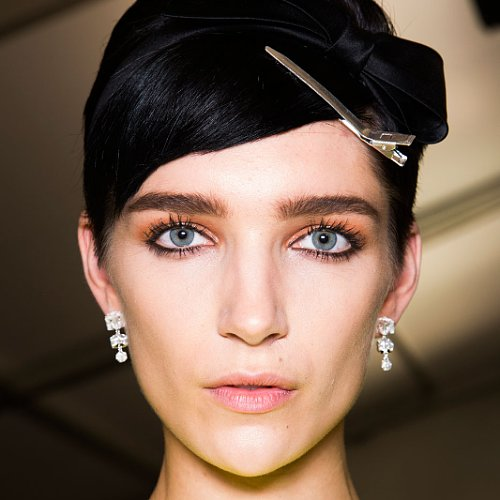 fall trends_eyes4