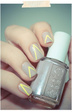 fall trends_nails