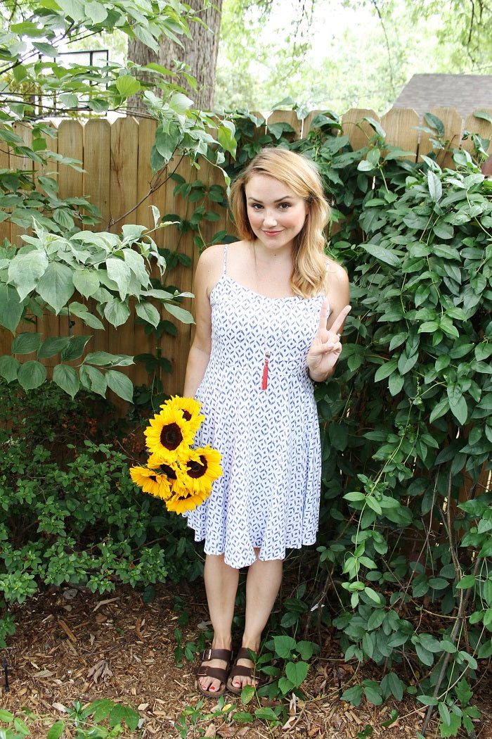 fourth of july 2015 outfit inspiration hello luvvy